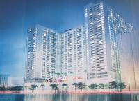 đăng ký mua căn hộ the gold view giá tốt nhất cho căn đẹp nhất