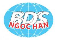 Công ty TNHH Dịch vụ BĐS Ngọc Hân