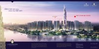nóng từng phút với căn hộ super vip tại vị trí tòa nhà cao nhất việt nam lh pkd 0945 57 54 55