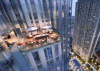mở bán the landmark 81tòa nhà cao nhất việt nam cao thứ 10 tg đặt ch chọn những căn đẹp nhất