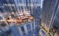 mở bán chính thức tòa nhà cao cấp bậc nhất việt nam tòa the landmark 81 tầng lh 0902439088