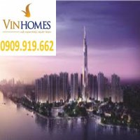 vinhomes central park the landmarktòa tháp cao nhất việt nam mở bán ngày 2106 lh 0909919662