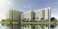 sở hữu căn hộ tuyệt đẹp ehome 5 the bridgeview giá chỉ 19 tỷcăn