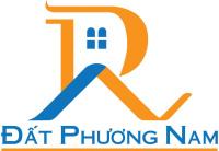 Công ty CP Dịch Vụ Môi Giới BĐS Đất Phương Nam