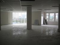 văn phòng cho thuê khu vực lê văn lương thanh xuân 70m2 110m2 180 500m2 giá 160 ngm2tháng