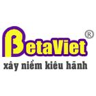 Công ty CP Kiến trúc Beta Việt