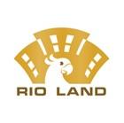 Công ty CP ĐT Bất Động Sản Rio Land