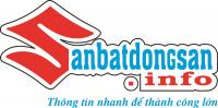 Công ty CP Bất Động Sản Info Việt Nam