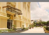 chính chủ cần tiền bán gấp căn hộ tân phước plaza q11 chỉ 2 tỷ 350tr53m2 3 tỷ dt 74m2