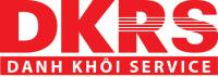 Công ty Cổ Phần Dịch Vụ BĐS Danh Khôi - DKRS
