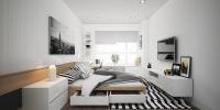 Cho thuê căn hộ hoàng anh gia lai 3 penthouse hoàng anh 3 dt 300m2 có 5pn giá rẻ. call 0977771919