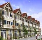Công ty CP Đầu tư Đất Vàng Việt Nam