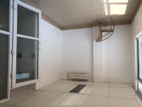 ... văn phòng cho thuê tại số 147 phố mai dịch cầu giấy ...