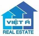 Công ty TNHH Địa ốc Việt Á