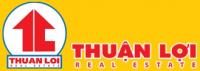Công ty CP Đầu tư Phát triển Thuận Lợi