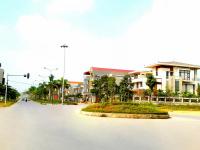 cập nhật thường xuyên mua bán nhiều vị trí nhà đất đẹp tại việt trì phú thọ giá từ 500 triệu