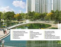 cần bán căn hộ officetel vinhomes central park 505 m2 giá 2250 ty 0903633364