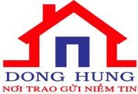 Công ty TNHH Đầu tư và Xây dựng Đông Hưng TTT