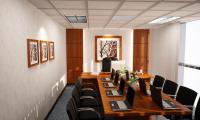 tòa ford thăng long cho thuê ch ngồi làm việc văn phòng ảo chỉ với giá từ 1 triệu