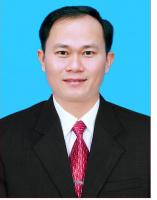Sàn giao dịch Bất động sản MHDI Land