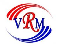 Công ty Cổ Phần Truyền Thông VRM