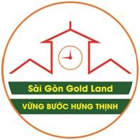 Công ty TNHH Dịch vụ môi giới bất động sản Sài Gòn Goldland