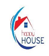 Bất động sản Happyhouse