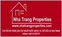 Nha Trang properties