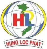 Công ty cổ phần dịch vụ Địa ốc Hưng Lộc Phát