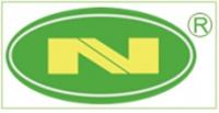 Công ty Cổ Phần DV - TM Nhất Việt