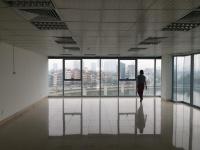 cho thuê văn phòng quận đống đa phố hoàng cầu 60m2 100m2 300m2800m2 giá 150000m2tháng
