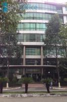 19102019 văn phòng cho thuê q12 20m2 2000m2 140 nghìnm2th lh 18009279 0902738229 zalo