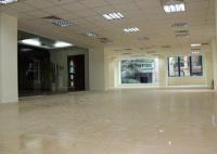 Cho thuê văn phòng dt 48 - 115 - 150 - 200 - 300 - 500m2 thái hà - hoàng cầu giá 200 nghìn/m2/tháng