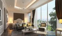 Cho thuê căn hộ h3 dt 76m2, nhà có nội thất đầy đủ giá 12 triệu/tháng, call 0977771919