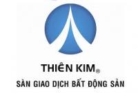 Hồ Văn Tin