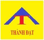Công ty TNHH Đầu tư Bất động sản Thành Đạt