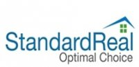 Công ty Standard Real