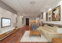 park hill premium smart home đầu tiên tại việt namcuộc sống resort ngay giữa lòng thủ đô hà nội