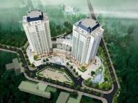 cho thuê các căn hộ 23pn chung cư cao cấp an khang an cư an thịnh quận 2 giá 12tr 15trth