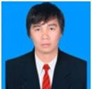 Võ Thanh Cầm