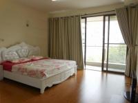 panorama căn hộ cao cấp cần cho thuê 0903676074 linh