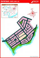 bán đất nền dự án phú nhuận quận 9 đủ diện tích giá hấp dẫn lh 0907 174 940