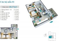 căn hộ soho riverview chiếm lĩnh lợi thế nhất vị nhị giá đang thu hút khách pkd 0901413388
