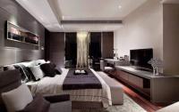 bán căn hộ sunrise city khu south dt 162m2 có 4 pn nhà đẹp call 0977771919