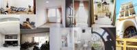 Cho thuê phòng cao cấp tại cadenza house, quận 2, từ 2 triệu - 2.1 triệu phòng/ng/tháng 0932980980