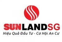 Công ty TNHH Sunland Sài Gòn