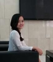 Nguyễn Diệu Thúy