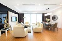 Kênh chủ đầu tư seasons avenue đóng 30% nhận nhà ở ngay, tặng xe ô tô, samsung s8, 0913812027