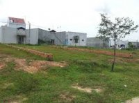 Bán đất nền thổ cư tây đại học an giang. gần bệnh viện đa khoa an giang mới