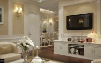 chuyên bán cắt l chung cư royal city xem nhà ngay 247 liên hệ 0944266333 0946053050